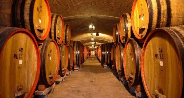 Secondo Crif Ratings le aziende vitivinicole sono le candidate ideali  per lo sviluppo di finanziamenti alternativi al prestito bancario