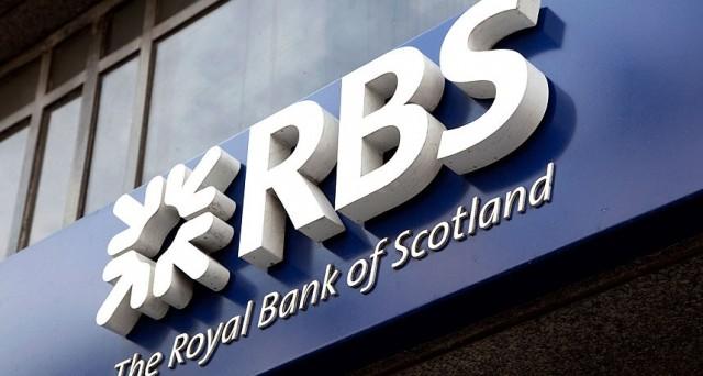 I bond Rbs 2023 in euro (XS1382368113) appena lanciati sono scesi sotto il prezzo di collocamento. Occasione d'acquisto?