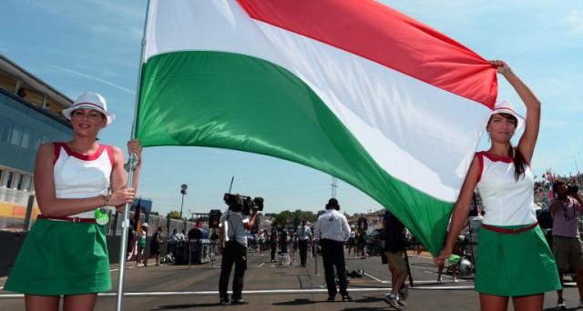L'Ungheria ha emesso obbligazioni triennali per 1 miliardo di yuan (XS1398547130). Analisi e dettagli