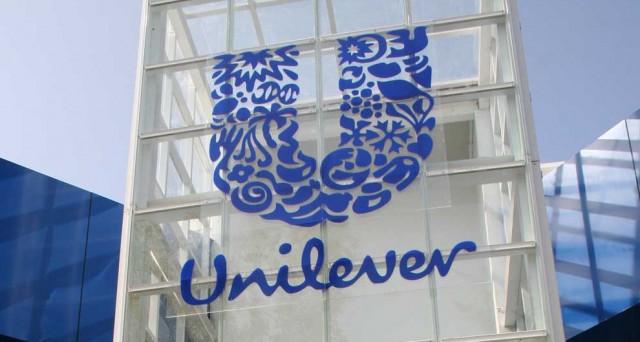Unilever (rating A) colloca obbligazioni a tassi zero. Il buy back della Bce sta drogando anche il mercato dei bond corporate