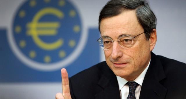 Tornano gli acquisti sui titoli di stato italiani. Attesa per il discorso del presidente della BCE davanti al parlamento Europeo