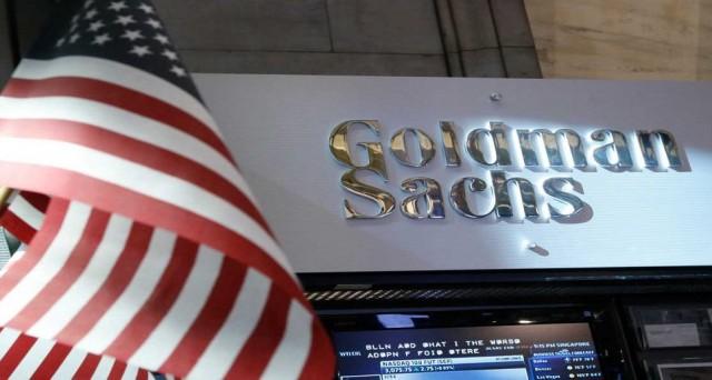 Le obbligazioni Goldman Sachs in dollari USa (Isin XS1610682764) hanno durata 7 anni e pagano interessi crescenti nel tempo. Tutti i dettagli