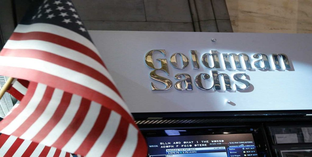 Goldman sachs and the aftermath of