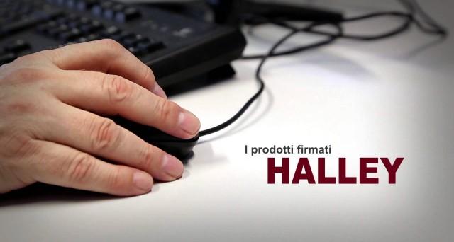 Le obbligazioni del gruppo Halley Informatica scadono a ottobre 2016 (IT0005177537) e sono state emesse per soli 500 mila euro