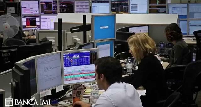 """Banca IMI quota sul Mot la quarta serie di bond """"Collezione"""" in dollari (XS1378969072). Tutti i dettagli del nuovo titolo"""