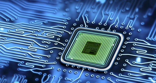 Intel ha collocato tre nuovi bond senior a varie scadenze (US458140AW03, US458140AU47, US458140AV20). Rating A+