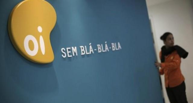 La crisi di Oi Brsil trascina a fondo anche le obbligazioni di Portugal Telecom. Aumento di capitale in arrivo