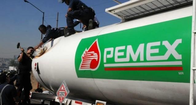Nonostante il crollo del prezzo del petrolio, le obbligazioni Pemex offrono buoni ritorni agli investitori. Taglio minimo 10.000 Usd