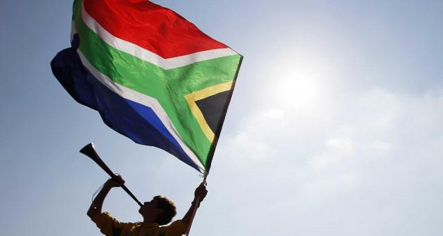 Anche lo stato di salute dell'economia sudafricana ha risentito del malgoverno di Zuma e dell'ANC. Per gli analisti è ora di tornare a investire in Sudafrica