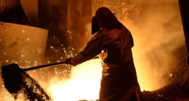 Ricavi in salita del 4% per il gruppo siderurgico tedesco e rendimenti obbligazionari interessanti. Aumenta il dividendo, Fitch conferma il rating