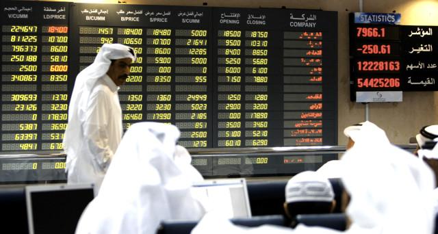 L'Arabia Saudita sta per inondare il mercato con obbligazioni sovrane per compensare le perdite derivanti dal crollo del petrolio