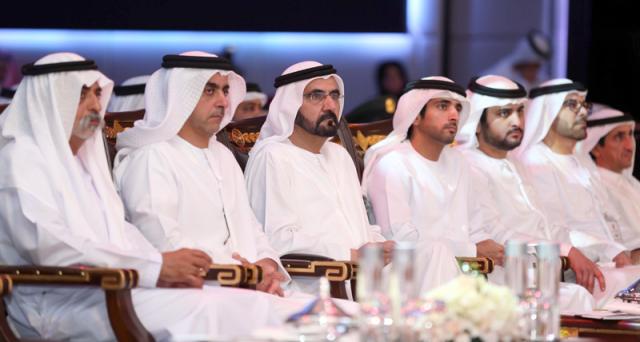 Arabia Saudita verso emissione di obbligazioni per compensare il calo del greggio