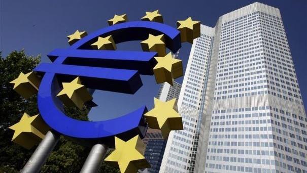 Acquistati finora dalla Bce 1.785 miliardi di bond pubblici e privati nell'ambito delle operazioni di quantitative easing