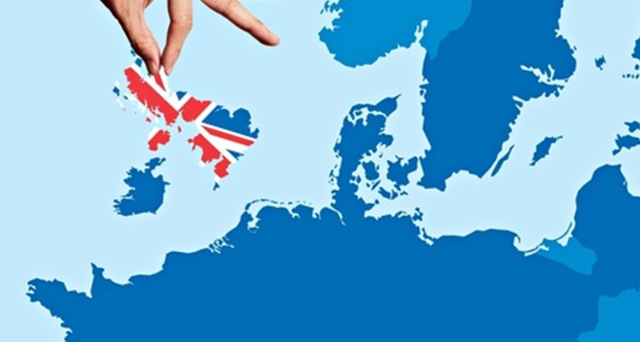 Sondaggio Brexit: per gli hedge fund Londra resterà nella Ue. Nel frattempo, però, crescono i depositi presso la Bce