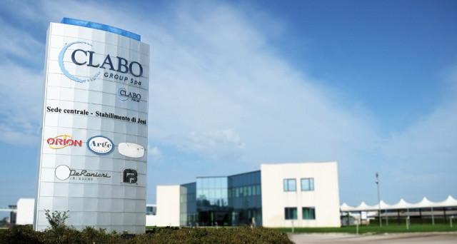Le obbligazioni Clabo 2021 (IT0005203077) sono negoziabili su ExtraMOT Pro per tagli da 100.000 euro