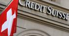 Obbligazioni in sterline: Credit Suisse tasso misto 2027
