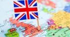 Rating: Gran Bretagna perde la tripla A