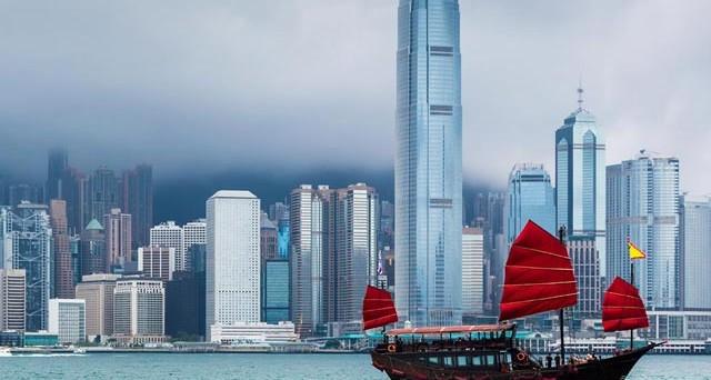L'effetto Brexit condiziona anche la Cina che rinuncia alla piazza di Londra per emettere obbligazioni governative
