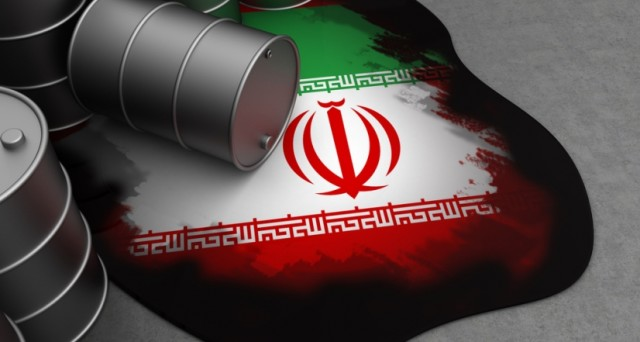 Le basse quotazioni del greggio costringono l'Iran ha raccogliere fondi attraverso l'emissione di obbligazioni internazionali