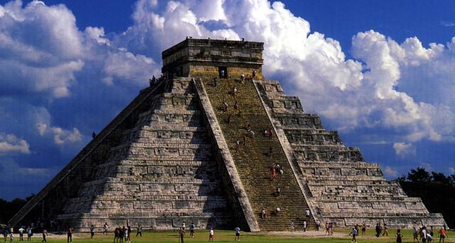 Altro paese produttore di petrolio in difficoltà. Il Messico colloca obbligazioni in yen per 1,25 miliardi Usd