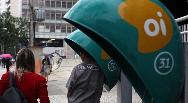 Le obbligazioni Oi Brasil saranno tagliate del 70% (haircut). In arrivo anche aumento di capitale e cessione di asstes