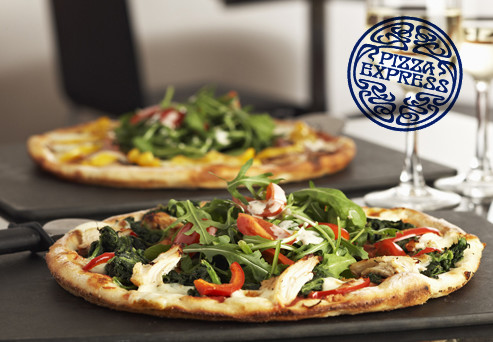 Le obbligazioni Twinkle Pizza Holding 2022 (XS1028948120) pagano cedole superiori al 8%. Ottimo brand, ma debito elevato