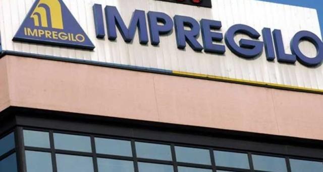 Salini Impregilo ha collocato altri bond unsecured riservati agli istituzionali