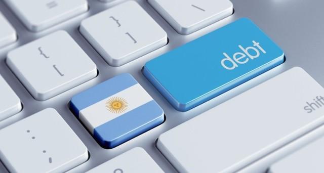 Gli investitori italiani in obbligazioni argentine riceveranno i rimborsi entro pochi giorni. tassazione ridotta al 12,50% (paesi white list)