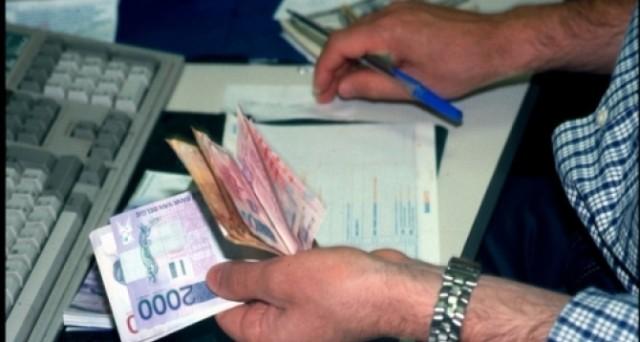 Gli investitori italiani che avevano comprato tango bond riceveranno i soldi direttamente sul conto bancario