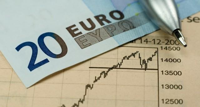 Il tesoro ha venduto CCTeu a 7 anni con rendimenti in rialzo a 1,75% da 1,67% del 28 giugno scorso. Tutti i dettagli
