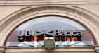 Nuovi bond Ubi Banca senior rendono 1,20% per due anni