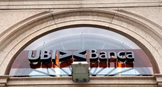 Ubi Banca colloca nuovi bond senior a tre anni (IT0005212896) riservati ai clienti del gruppo