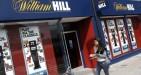 Bond in sterline: le scommesse di William Hill rendono più del 5%
