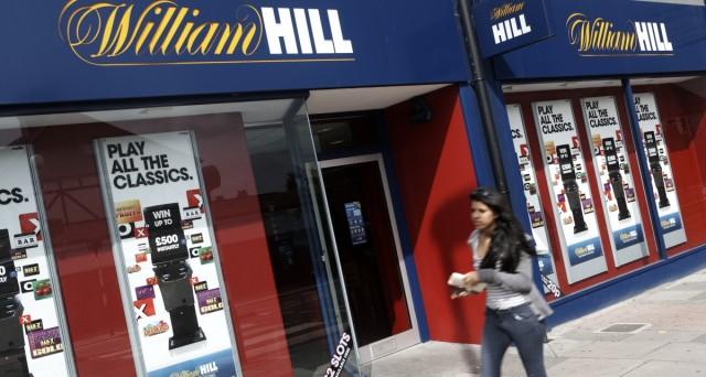 Le obbligazioni William Hill Finance (XS1412547660) offrono cedole a tasso fisso del 4,875% per sette anni e si acquistano sotto la pari