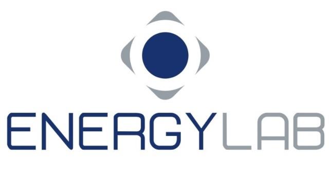 Energy Lab: pre ammissione per prestito obbligazionario da 10 milioni di euro