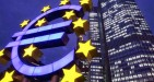 Bce: comprati 16,293 miliardi di bond pubblici, 1,675 miliardi di corporate