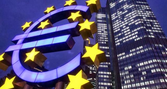Acquistati finora dalla Bce 1.303 miliardi di euro di assets pubblici e privati nell'ambito del quantitative easing