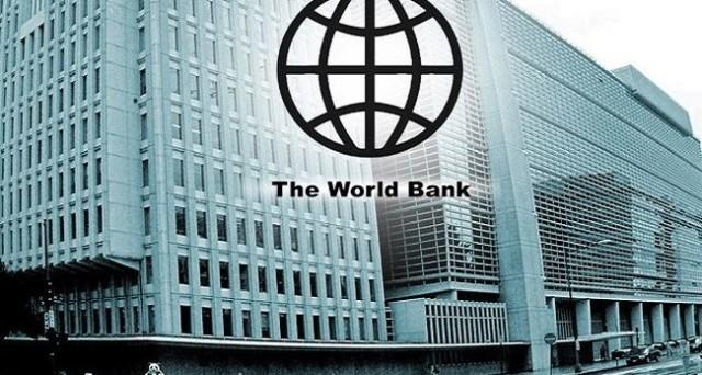 bond Banca Mondiale