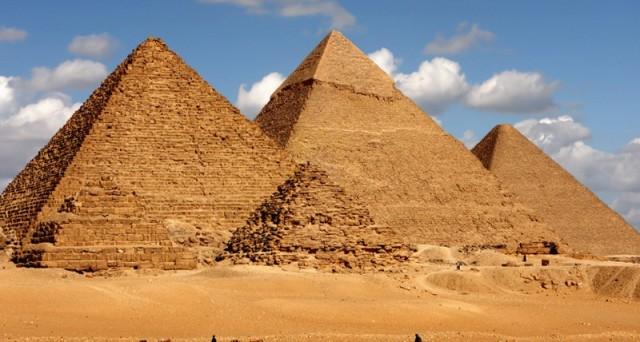 Egitto chiede aiuto al Fondo Monetario Internazionale e i prezzi dei bond tornano a salire