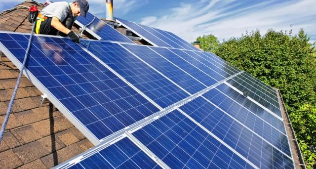 Il minibond Energetica s.r.l. da 5 milioni (IT0005203275) matura nel 2022 e prevede il rimborso ammortizzato. Tutti i dettagli