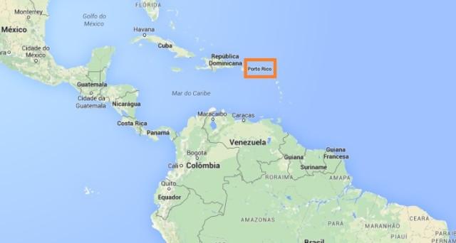 Scadono oggi pagamenti per 2 miliardi di dollari. Portorico ottiene il salvataggio in extremis dagli USA