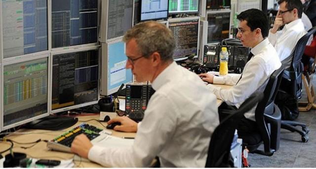 La fine del quantitative easing significa che gli investitori dovranno resettare le loro aspettative e mettere in dubbio le loro convinzioni precedenti