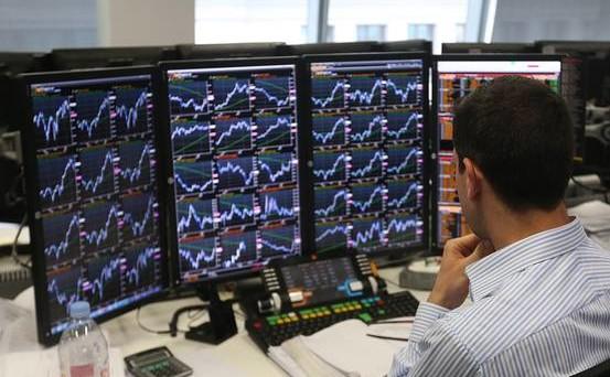 Volatilità alta su Btp senza chiarimenti su bilancio da governo Conte. Il rendimento del decennale torna a salire e lo spread si allarga