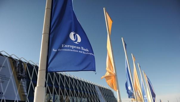 Le obbligazioni della Banca Europea per la Ricostruzione e lo Sviluppo  in Dram con scadenza 2021 (XS1471725322) pagano cedole del 9,7%