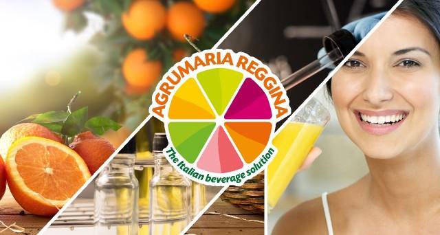 Agrumaria Reggina quota su ExtraMot Pro 10 minibond da 50.000 euro ciascuno di brevissima durata