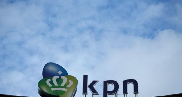 KPN ha concluso il collocamento di nuovi bond con scadenza, rispettivamente, aprile 2025 e settembre 2028