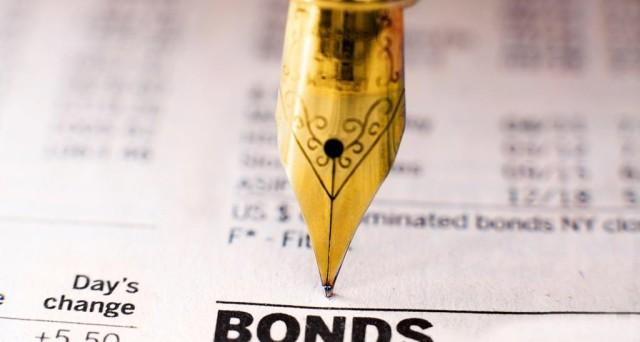 Analisti sui forti movimenti nel comparto obbligazionario europeo negli ultimi mesi a cura dell'Ufficio Studi di Marzotto Sim
