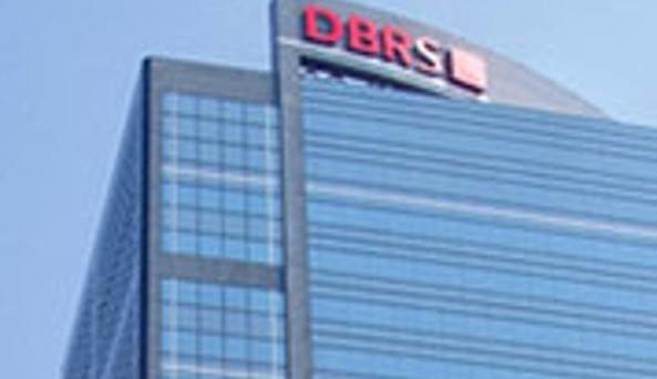 Dbrs ha confermato i rating
