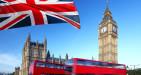 Gran Bretagna, sale l'inflazione ma i rendimenti dei bond scendono