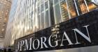 Nuove obbligazioni JP Morgan 2024 in euro ai raggi X